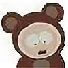 szmorisenpai's avatar