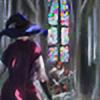 sznexus's avatar
