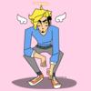 Sznoops's avatar
