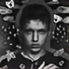 Szopson's avatar