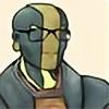 SzotyMAG's avatar