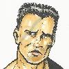 Szpondi's avatar