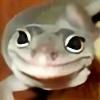 Szponia's avatar