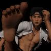 Szrp's avatar