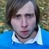 Sztybor's avatar