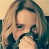 Szubinka's avatar