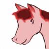SzubinkaMK's avatar