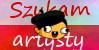 szukam-artysty's avatar