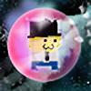 szulecki's avatar