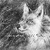 Szura69's avatar