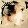 szuzi's avatar