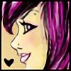 SzweetCaramel's avatar