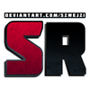szwejzi's avatar