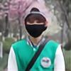 szy94941's avatar