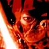 Szykielet's avatar