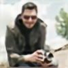 Szylvester's avatar