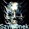 Szym0nek's avatar