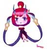 szymek22466's avatar