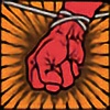 SzymonB12's avatar