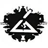 SzymonMarcin's avatar