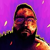 SzymonWajner's avatar