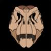 Szymoonio's avatar