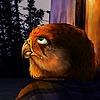 Szynkaham's avatar