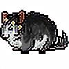 szynszyla-stokrotka's avatar