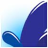 SzyszaQ's avatar