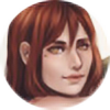 szyszke's avatar
