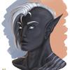 szzickra's avatar