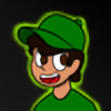 t00ngaming's avatar