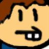 T00NZD00M's avatar