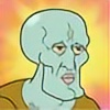 t0126x's avatar