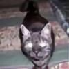 t0750b's avatar