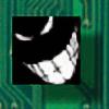 t0adphr0g's avatar