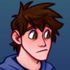 T0byInTheSky's avatar