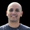T0FF's avatar