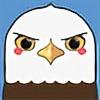 T0ffel's avatar