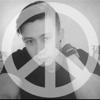 T0FUart's avatar
