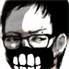 t0fuu's avatar