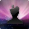 T0j's avatar