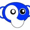 t0k3m0nk3y's avatar