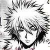t0kibboy's avatar