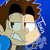 T0kis's avatar