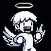 T0misaurus's avatar
