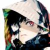 T0mm0Gam3r's avatar
