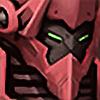 t0nkatsu's avatar