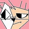 T0nkotsu's avatar