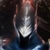T0r4c's avatar